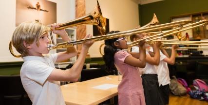 2018_CF_Music_Concert_for_Schools_Music_Explorers-38MK3B9482-X3.jpg