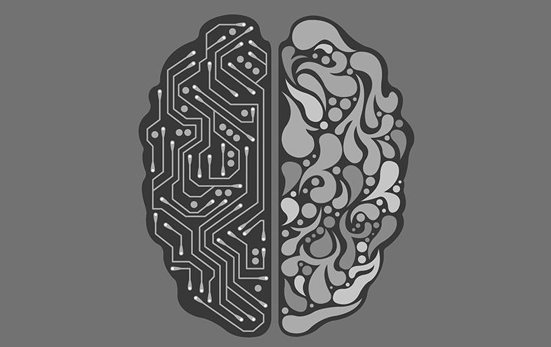 What Is AI Anyway? - Cheltenham Festivals