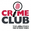 crime-club.jpg