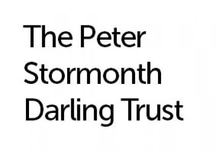 darling-trust.jpg