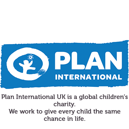 Plan International 2.png