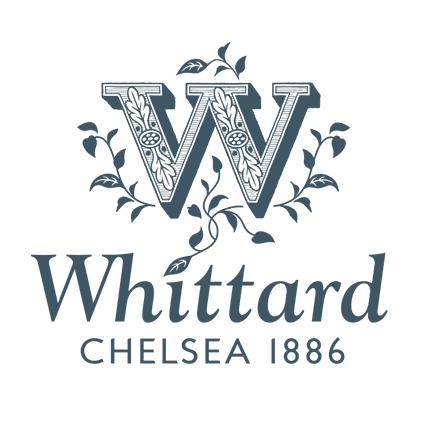whittardlogo.png