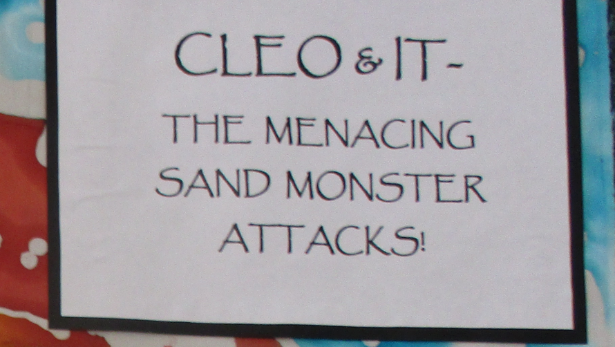 cleo & it.png