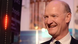 David-Willetts cr Katie Faulks.jpg