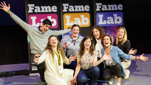 FameLab UK Final.jpg