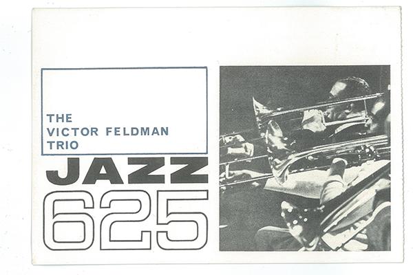 Jazz 625 - Fig 2