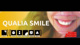 Qualia-Smile-Plan-1.jpg