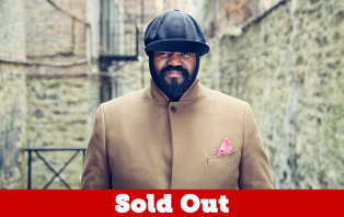 Gregory Porter.png