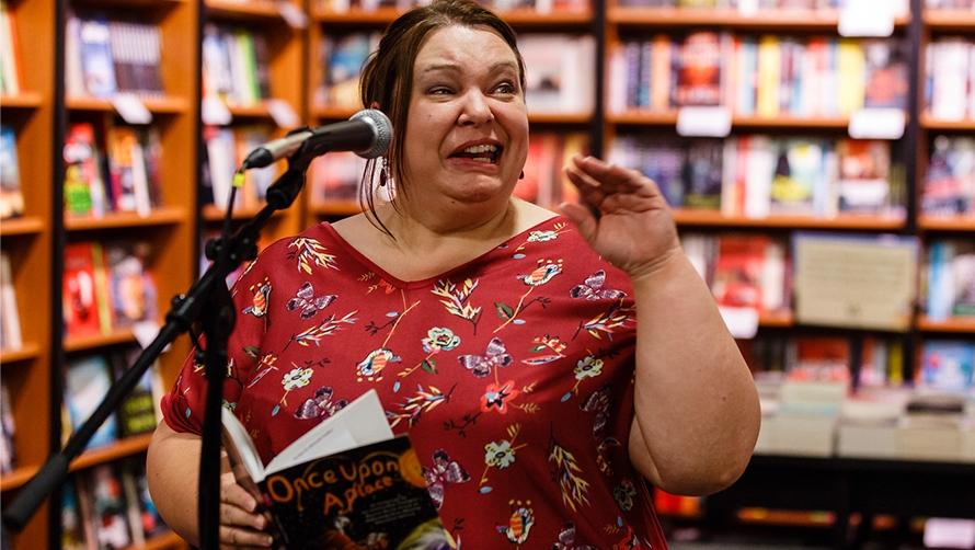 Miranda Walker cr - stillmovingmedia.co.uk.jpg