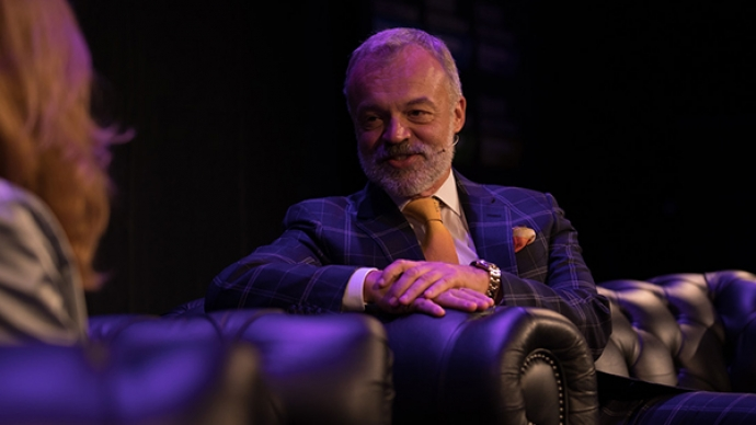 Graham Norton cr - stillmovingmedia.co.uk.jpg