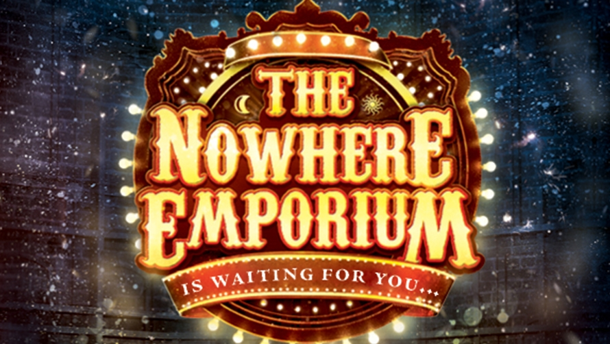 The Nowhere Emporium - Ross McKenzie.jpg