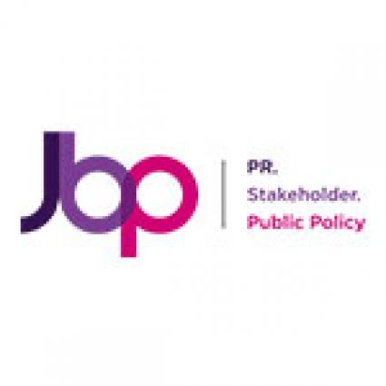 JBP.jpg
