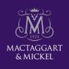 Mactaggart & Mickel.jpg