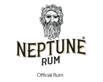 neptune-rum.jpg