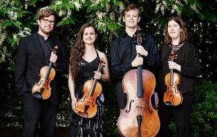 Castalian String Quartet.jpg