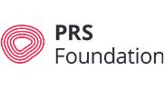 PRS 2019