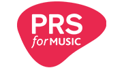 PRS for Music 2019.png