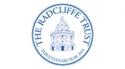 The Radcliffe Trust.png