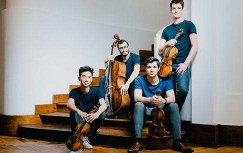 Quatuor Arod.jpg