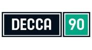 Decca 90.jpg