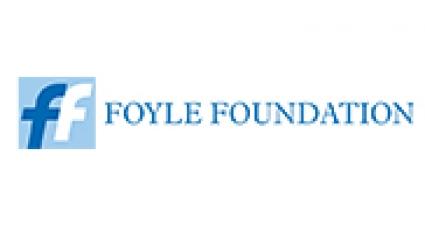 Foyle Foundation.jpg