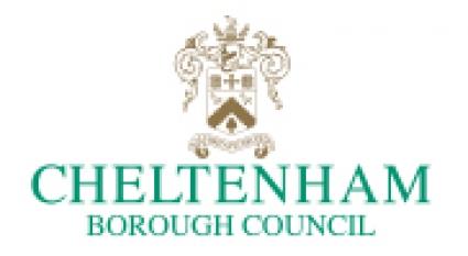 Cheltenham Borough Council.jpg