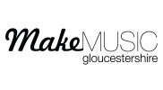 MakeMusic.jpg