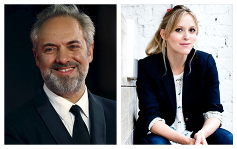 Sam Mendes and Clemency Burton-Hill.jpg