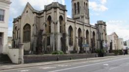 Trinity Cheltenham.jpg