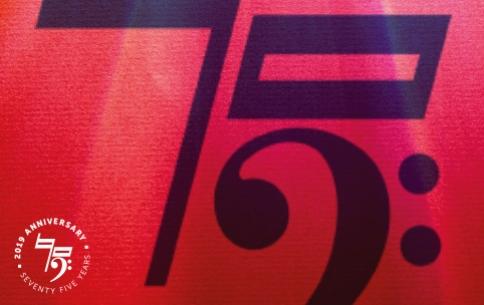 Music 19 programme book.jpg