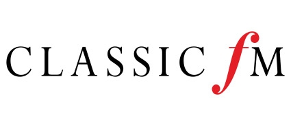 ClassicFM.jpg
