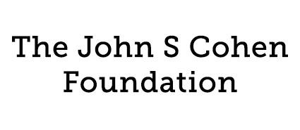 JohnSCohenFoundation.jpg