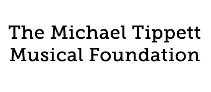 MichaelTippettFoundation.jpg