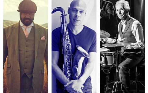 Jazz 625.jpg