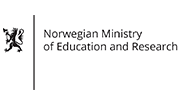 Norweigan Embassy of Education and Research.png