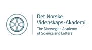 Det Norske Videnskaps-Akademi.png