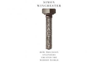 Simon Winchester Precision.jpg