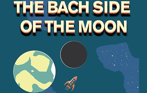 The Bach Side Of Moon.jpg