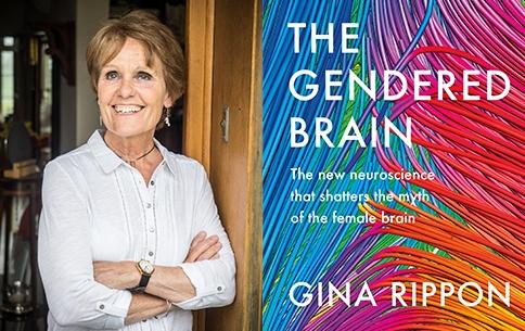 Gina Rippon.jpg