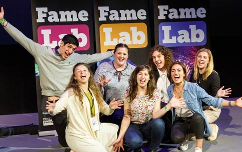 FameLab UK Final.jpg