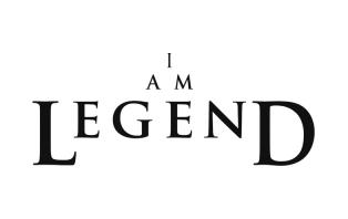 Bad Bugs Book Club: I Am Legend