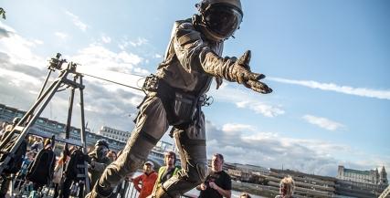 Urban Astronaut.jpg