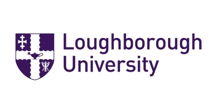 loughborough.jpg