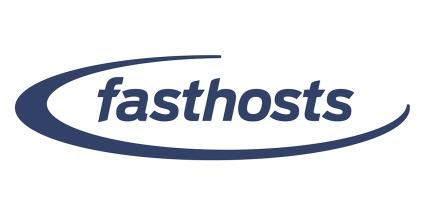 fasthosts.jpg