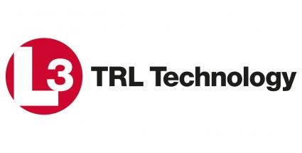 L3-TRL.jpg