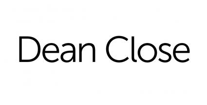 dean-close-text.jpg