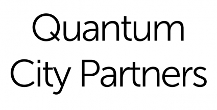 quantum-city-partners.jpg