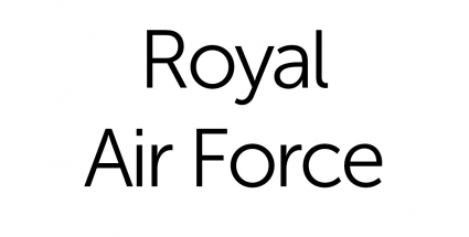 royal-air-force.jpg