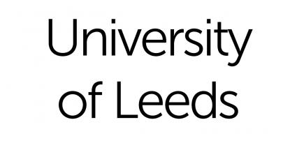 university-of-leeds.jpg