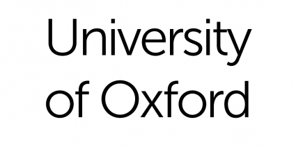 university-of-oxfords.jpg
